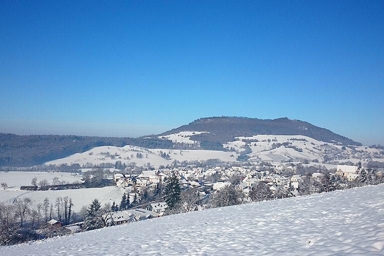 winter_schwarzwald