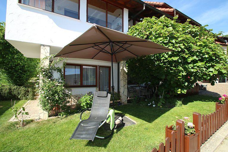 Garten_Freiburg_2