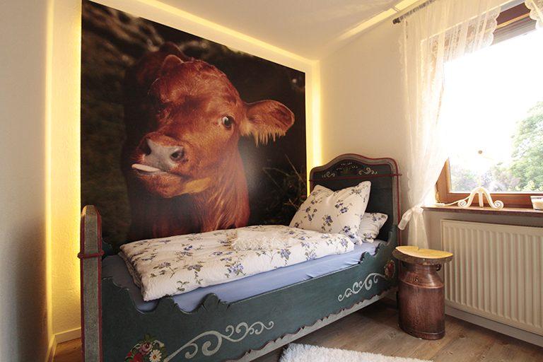 Schlafzimmer_Breisgau_2