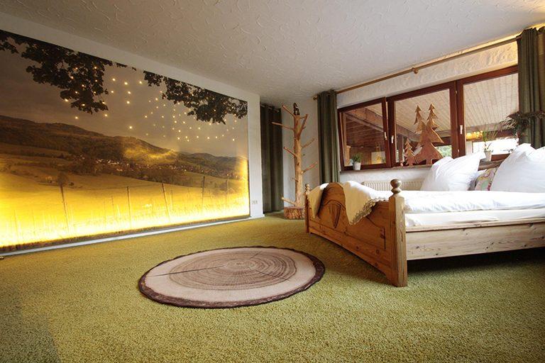 Schlafzimmer_schwarzwald